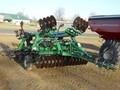 Great Plains Turbo-Chisel TCN5311 Chisel Plow