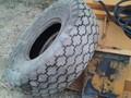 Firestone 12.4x16 Wheels / Tires / Track