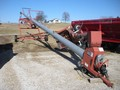 2003 Hutchinson 12x82 Augers and Conveyor