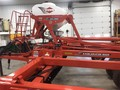 2018 Kuhn Krause CCX9000-21 Air Seeder