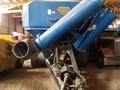 2014 Kinze 1500 Grain Cart