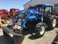 2003 New Holland TN65D Tractor