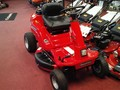 2018 Snapper RE210 Lawn and Garden