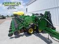2014 John Deere DB90 Planter