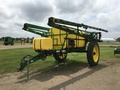 2003 Fast 7420 Pull-Type Sprayer