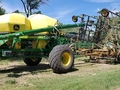 2015 John Deere 730 Air Seeder