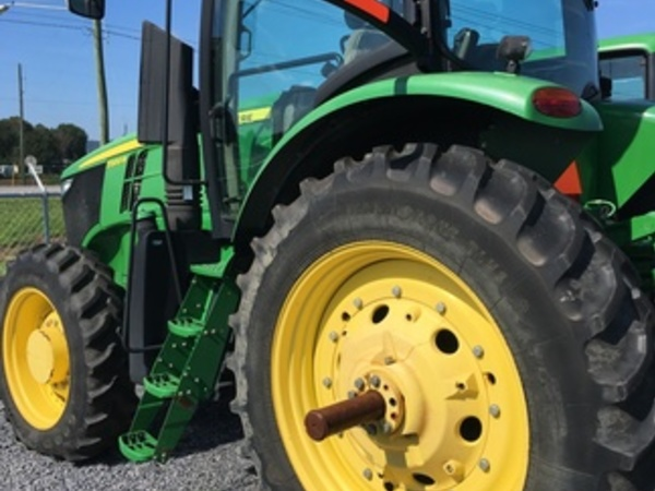 Used Farm Equipment for Sale | Machinery Pete