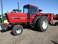 1983 International Harvester 5488 Tractor