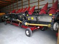2014 Geringhoff Rota Disc 1230F Corn Head