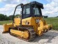 Caterpillar D5K XL Dozer