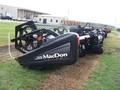 2011 MacDon FD70 Platform