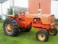 1972 Allis Chalmers 170 Tractor