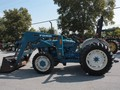 Ford 3910 Tractor