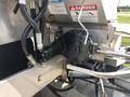 2013 Terra Gator TG8400 Self-Propelled Fertilizer Spreader