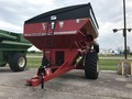 2016 Unverferth 8250 Grain Cart