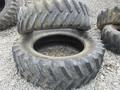 Firestone 20.8x42 Wheels / Tires / Track