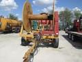 2007 Bazooka Farmstar 1000 Manure Pump