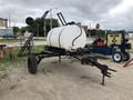 BBI 500 Pull-Type Sprayer