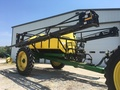 2009 Bestway Field Pro IV 1600 Pull-Type Sprayer