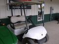 2013 Kodiak Golf Cart ATVs and Utility Vehicle