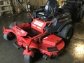 2009 Snapper S200Z Lawn and Garden