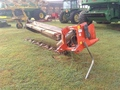 2015 Kubota DM2032 Disk Mower