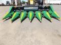2013 Drago 630 II Corn Head