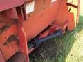 Massey Ferguson 1163 Corn Head