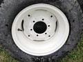 Titan 44X18.00-20 Wheels / Tires / Track