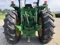 2001 John Deere 7405 Tractor