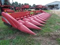 2010 Case IH 3212 Corn Head