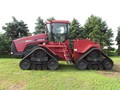 2005 Case IH STX375 175+ HP