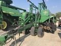 Great Plains 3N4010HDF Drill
