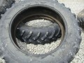 2008 Goodyear 480/80R46 Wheels / Tires / Track