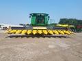 2010 Fantini LH2 Corn Head