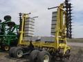 2012 AerWay AWFS300 Vertical Tillage