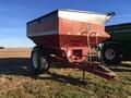 1994 Unverferth 7000 Grain Cart