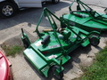 2010 Frontier GM2072R Rotary Cutter