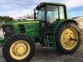 2007 John Deere 7230 Premium 100-174 HP