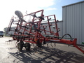 1998 Brillion HFC-27 Field Cultivator