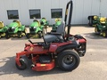 2017 Toro TITAN HD 2000 Lawn and Garden