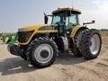 2008 Challenger MT665B Tractor