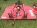 2006 Bush Hog 276 Rotary Cutter
