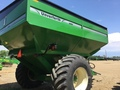 2010 Unverferth 8250 Grain Cart