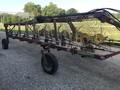 Sitrex MK12 Rake