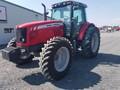 2011 Massey Ferguson 5465 Tractor