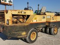 Hyster C530A Miscellaneous