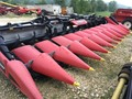 2013 Geringhoff Rota Disc 1230F Corn Head