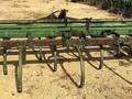 1975 Kewanee 190 Chisel Plow