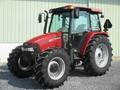 2007 Case IH JX1100U Tractor